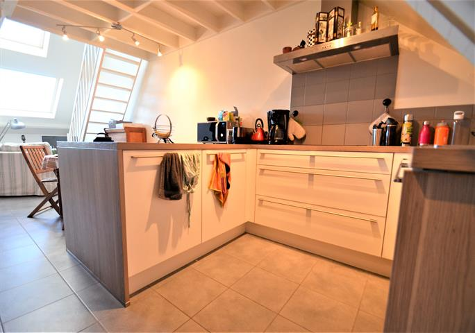 Appartement - Tournai - #3941011-1
