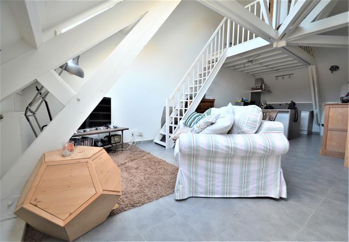 Appartement - Tournai - #3941011-0