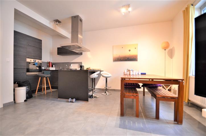 Appartement - Tournai - #3950313-1