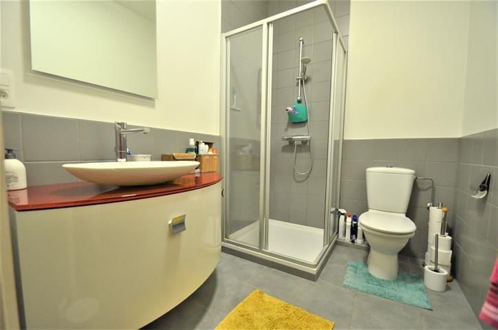 Appartement - Tournai - #3950313-4