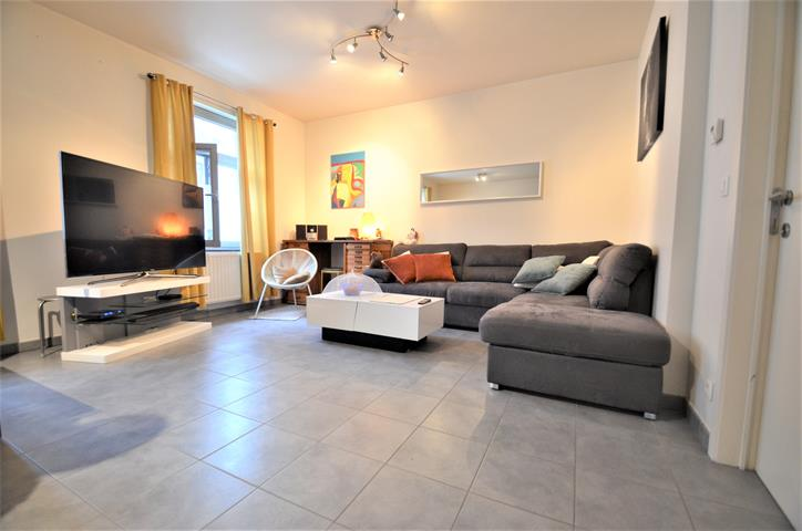 Appartement - Tournai - #3950313-0