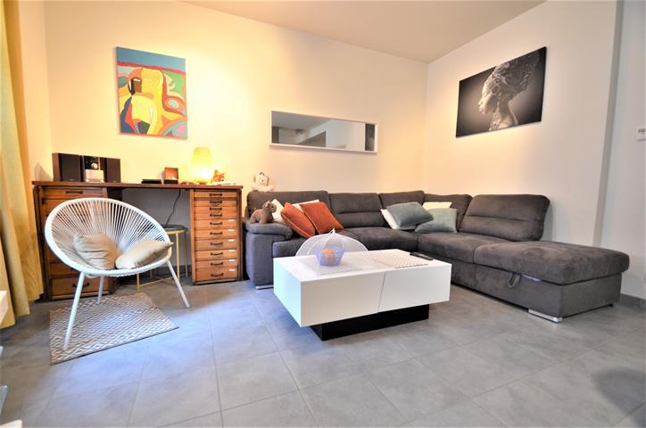 Appartement - Tournai - #3950313-2