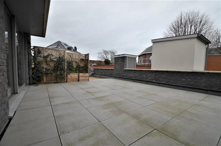 Appartement - Tournai - #3967564-10
