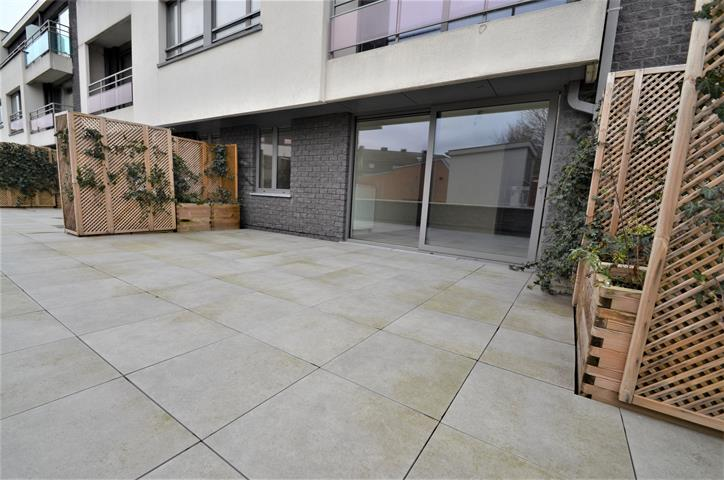 Appartement - Tournai - #3967564-9