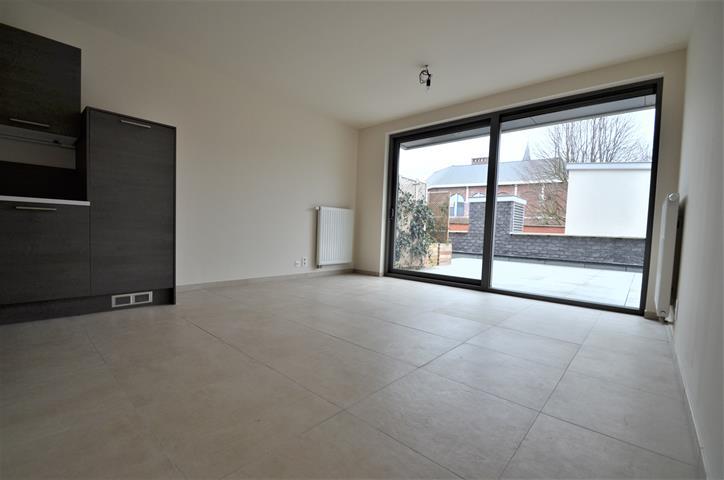 Appartement - Tournai - #3967564-1