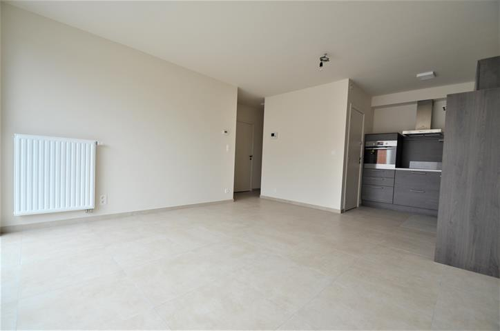 Appartement - Tournai - #3967564-2