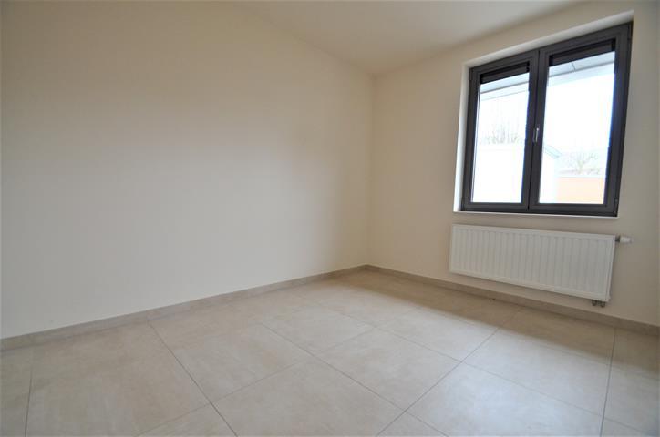 Appartement - Tournai - #3967564-5