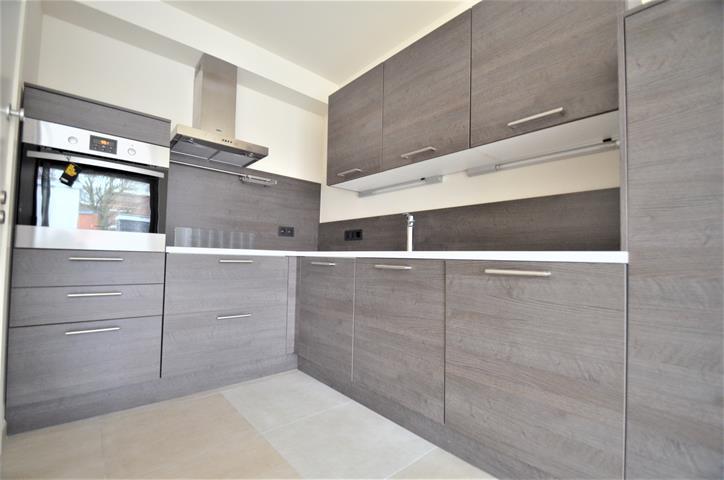 Appartement - Tournai - #3967564-3