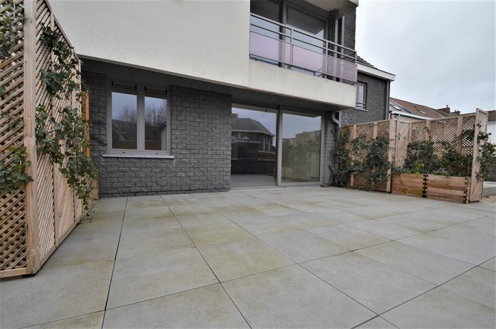 Appartement - Tournai - #3967564-8