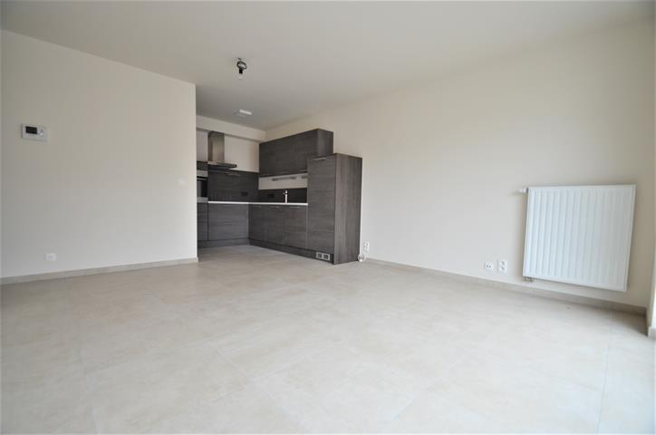 Appartement - Tournai - #3967564-0