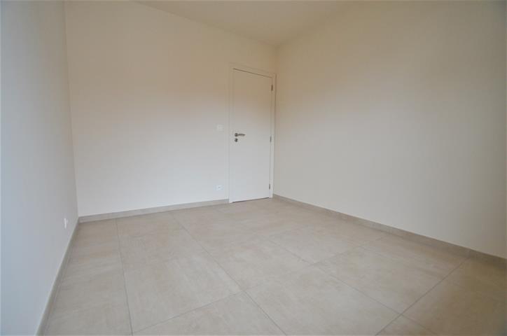 Appartement - Tournai - #3967564-4