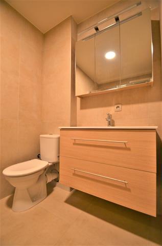 Appartement - Tournai - #3967564-7