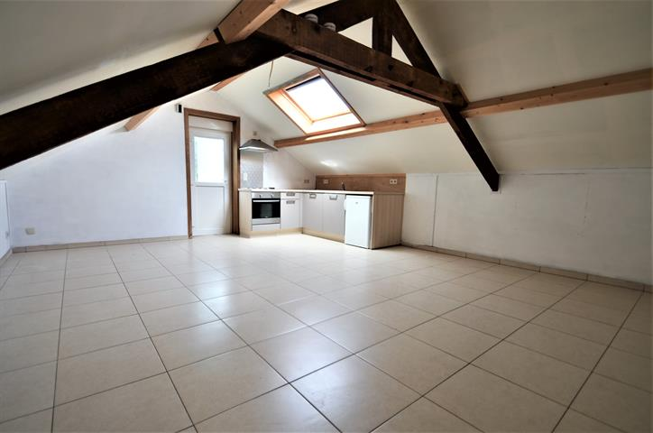 Appartement - Tournai - #3994431-0