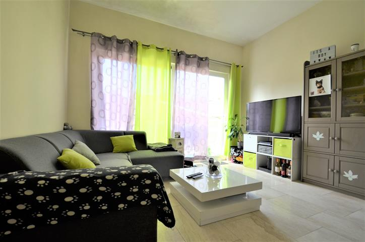 Appartement - Tournai - #3996073-2