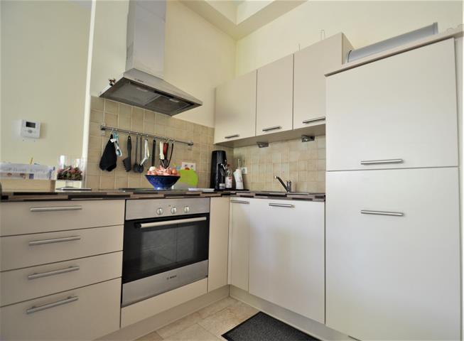 Appartement - Tournai - #3996073-4