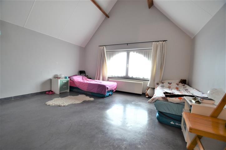 Maison - Antoing - #4003848-8