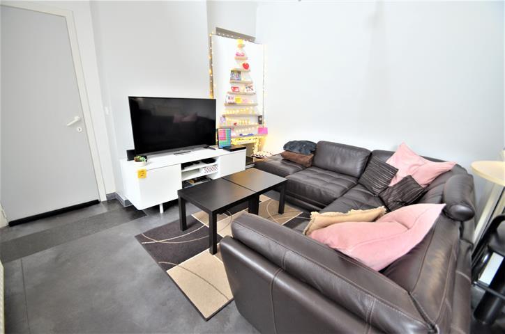 Maison - Antoing - #4003848-3