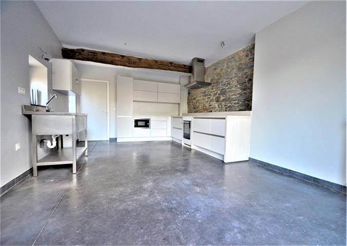 Maison - Antoing - #4003848-4