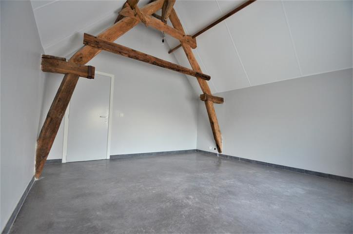 Maison - Antoing - #4003848-7