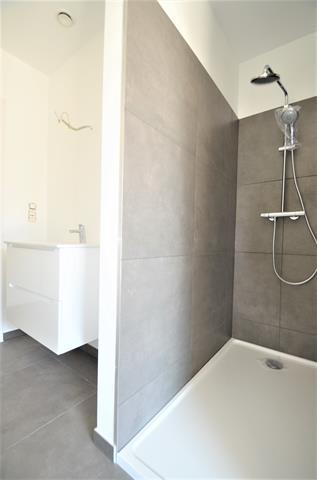 Appartement - Tournai - #4024495-11