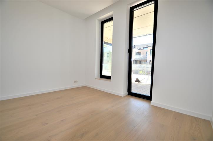 Appartement - Tournai - #4024495-12