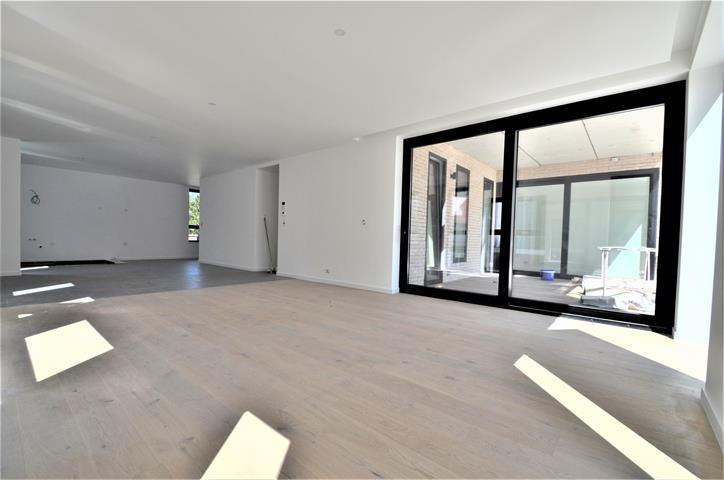 Appartement - Tournai - #4024495-3