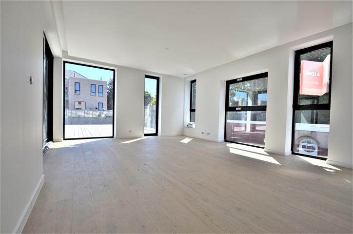 Appartement - Tournai - #4024495-4