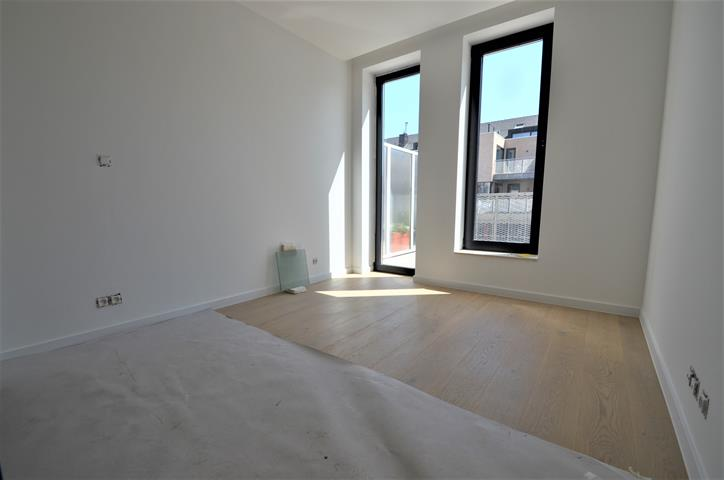 Appartement - Tournai - #4024495-7