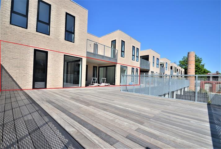 Appartement - Tournai - #4024495-0